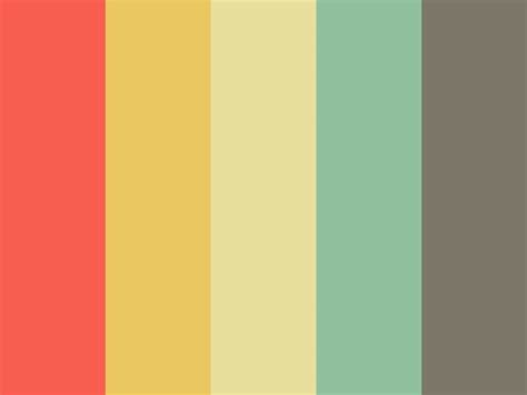 best 25 muted colors ideas on abstract pretty and abstract