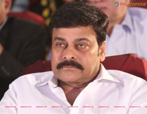 actor chiranjeevi height chiranjeevi at allu ramalingaiah national award 2015 event