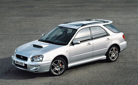 subaru impreza 2005 price 2005 subaru impreza wrx wagon prices reviews autos post