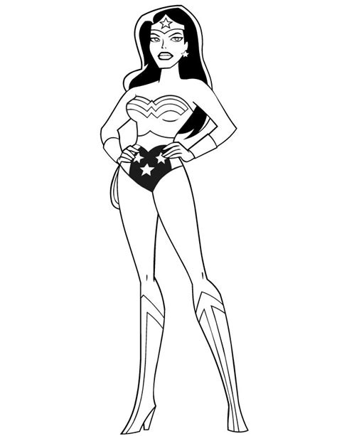 cute superhero coloring pages 146 best superhero coloring pages images on pinterest