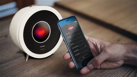 6 best smart alarm clocks that focuses on waking you up comfortably