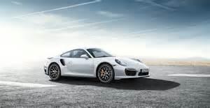 Porsche 911 Turbo Hp Porsche 911 Turbo S 991 Specs 2013 2014 2015 2016