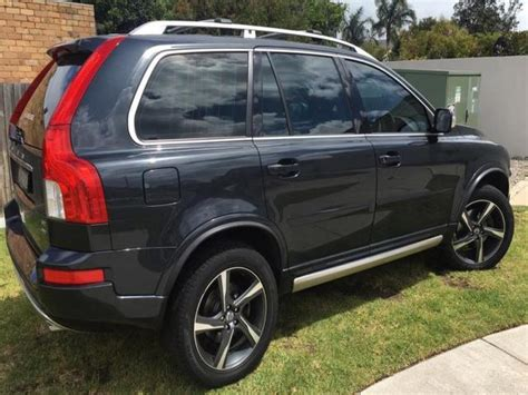 Port Macquarie Used Cars by Volvo Only 61051 Port Macquarie Cars For Sale