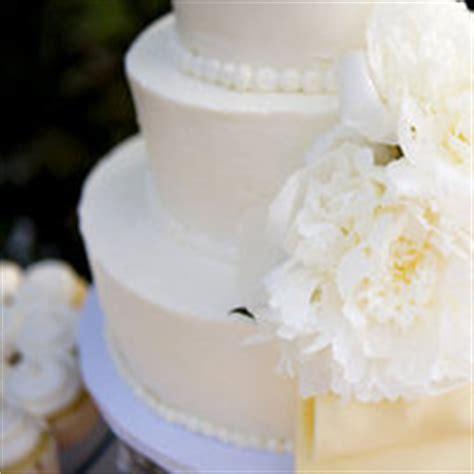 tom thumb wedding cakes amanda and tom laguna niguel ca kimrealweddingseditor