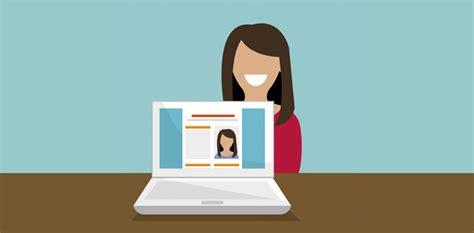 preguntas para una mujer exitosa las preguntas que te har 225 n en la segunda entrevista de trabajo