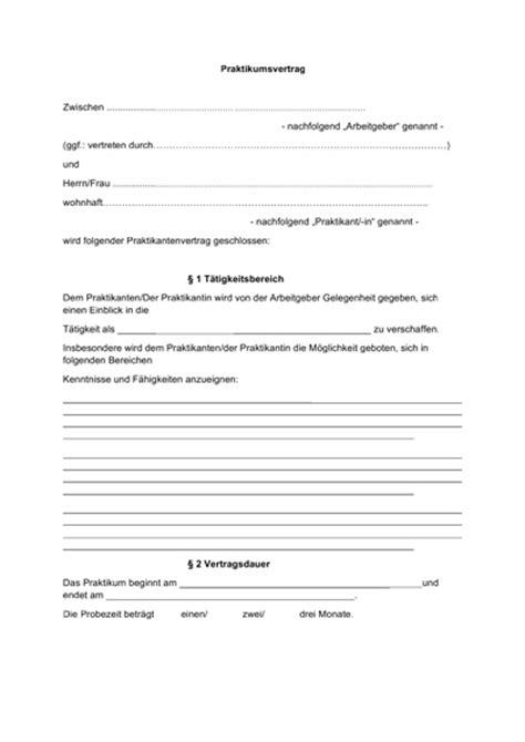 Vorlagen Aufhebungsvertrag Muster Arbeitsvertrag Kostenlose Muster Vorlagen F 252 R Arbeitsvertr 228 Ge Aller 187 Staff Direct