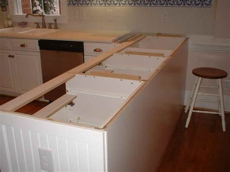 how to repair how to cut corian countertop how to