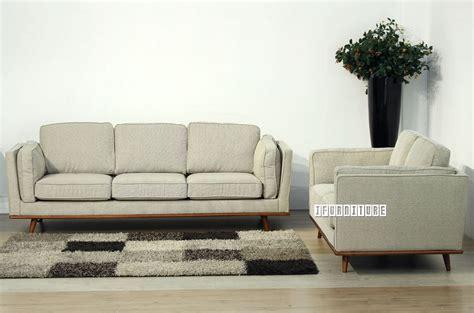home design furniture ge capital homeworld furniture store hawaii oahu hilo kona maui