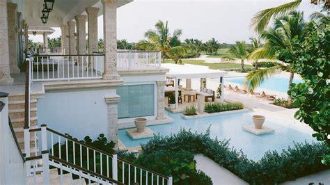 amazing caribbean house plans 6 caribbean house plans caribbean home on stilts designs modern caribbean house