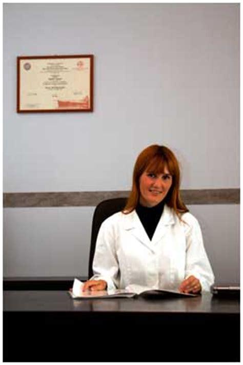 cistite alimentazione consigliata 187 dietologo como e provincia