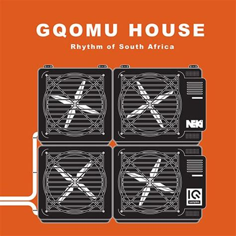 free south african house music download download iq sles gqomu house rhythm of south africa free