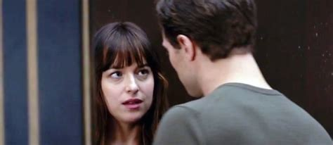 box office fifty shades breaks international record for box office guru wrapup 50 shades of grey holds on to