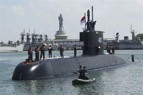 filosofi penamaan  sejarah kapal selam tni al