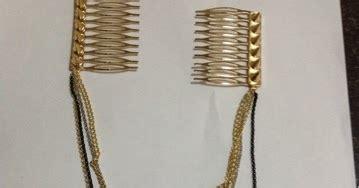que cadenas son mas faciles de poner so 209 ando en tecnicolor cadena para el pelo sammydress