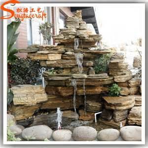 backyard fountains for sale garden for sale garden water