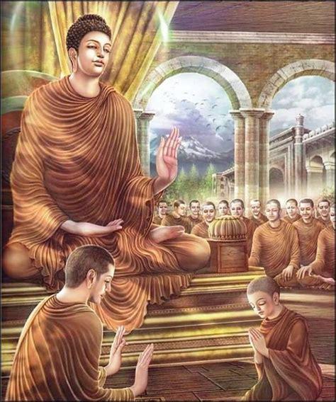 gautama buddha biography in english the life of the buddha dzone