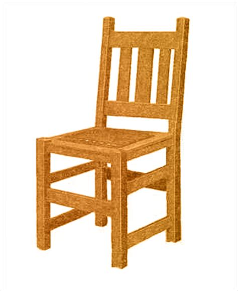 Dining Chair Plans Free Pdf Diy Dining Chair Plans Free Build Wood Driveway Gates Diywoodplans