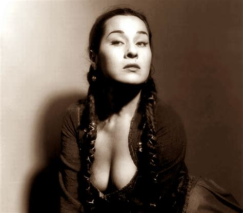yma sumac september 13 today s birthday in yma sumac