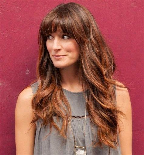 long hairstyles for square faces over 40 50 best hairstyles for square faces rounding the angles