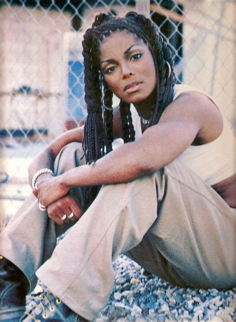 janet jackson hairstyles photo gallery 266 best janet jackson images on pinterest michael