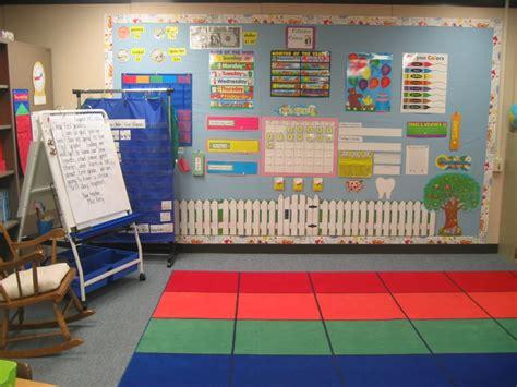 classroom layout first grade creative class arrangement forum website for first grade