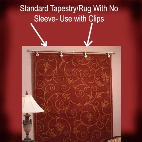 rug wall hangers what is a rug tapestry wall hanger find out and save installerstore