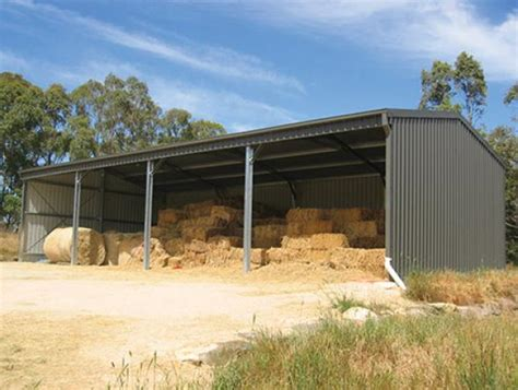 Farm Sheds Nz by Wide Span Sheds Steel Shed Prices In New Zealand