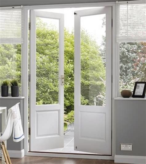 Small External Door The 25 Best Doors Ideas On 14 In