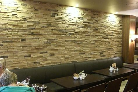 interior wall cladding tiles homes design