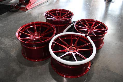 jp dallas rohana wheels at jp dallas