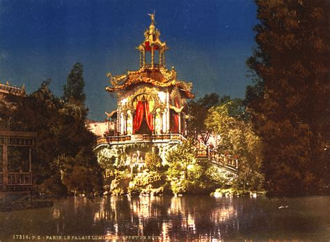 images of paris file the palace lumineux night exposition universal