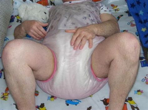 adult bed wetting diapers and plastic pants nappies plastic pants nursery print t shirt pink
