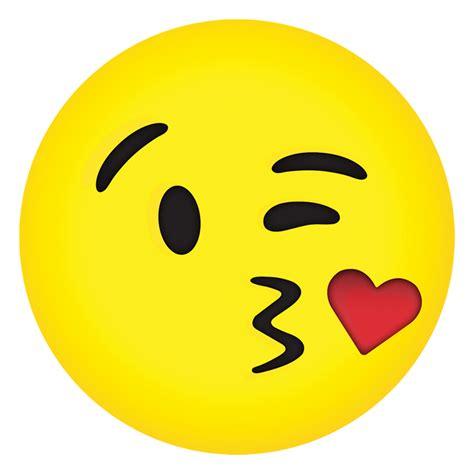 emoji images image gallery kissy emoji