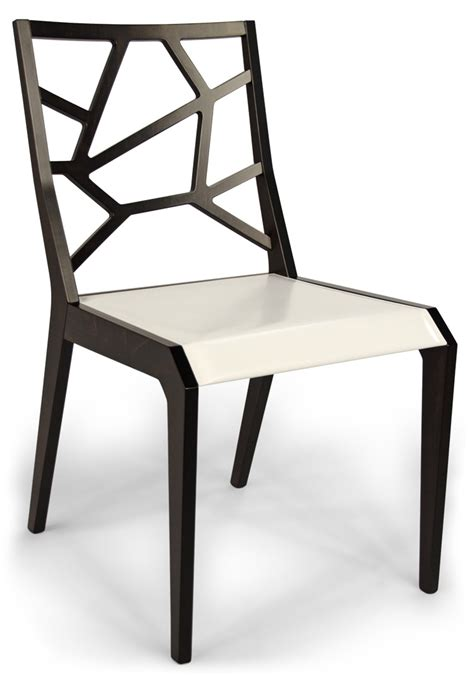 Chair In Room Design Ideas Dining Room Dining Room Furniture Cool Dining Chairs Design Ideas Modern Black Dining Chair