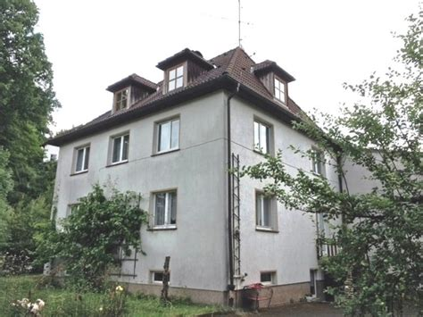 bank immobilien h 228 user vr bank immobilien coburg