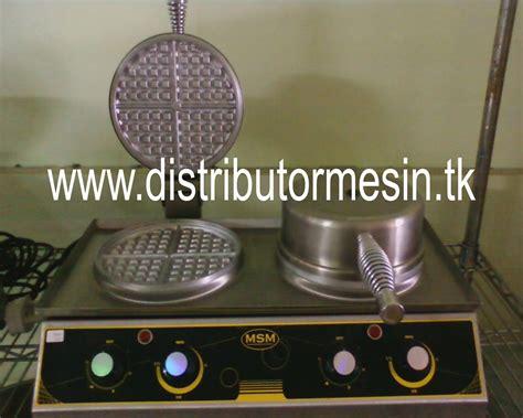 Harga Termurah Waffle Maker Cetakan Pembuat Waffle mesin waffle distributor mesin