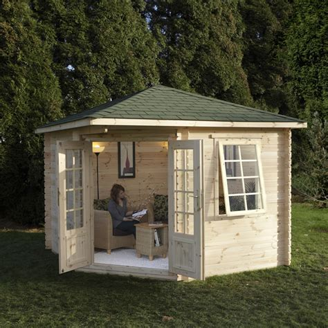 Garden Shed Adelaide by 10x10 Shed Plans 10x12 Shed Floor Plans 10x12 Gablel