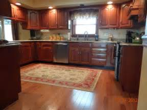 Kitchen Runners For Hardwood Floors Kitchen Kitchen Rugs For Hardwood Floors Picture 003
