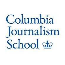 Columbia Business School Mba Healthcare by Columbia Center Logo Www Pixshark