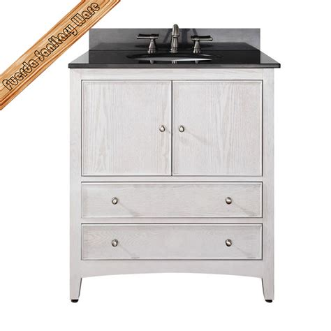 fed 1869 factory price bathroom vanity wholesale bathroom