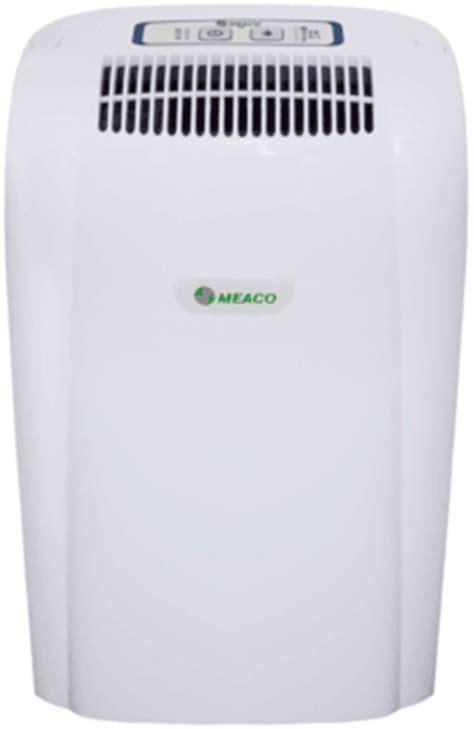 Meaco 10l Small Home Dehumidifier Meaco 10l Small Home Dehumidifier Review
