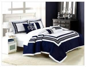 and white comforter sets brown and blue comforter sets home design ideas