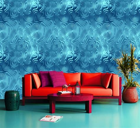 photo wall murals wallpaper tropical water climax sea blue 3d wallpaper wall mural decor photo wallpapers