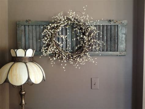 Rustic Wall Decor Ideas by 27 Best Rustic Wall Decor Ideas And Designs For 2017