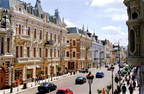 Toaster Offers Apartment Fine Home Tbilisi City Georgia Booking Com
