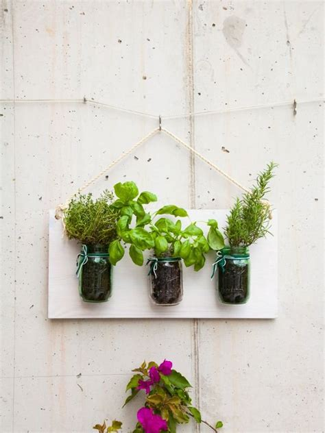 wall herb garden 24 indoor herb garden ideas to look for inspiration