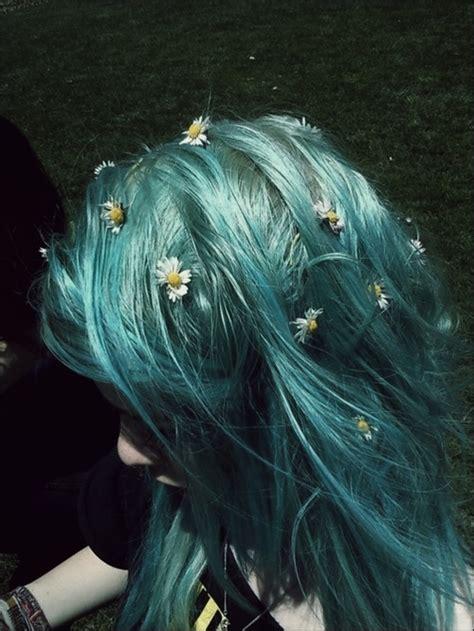 Fortuna Dress 3 Blue Pastel hair via image 916142 by awesomeguy on favim