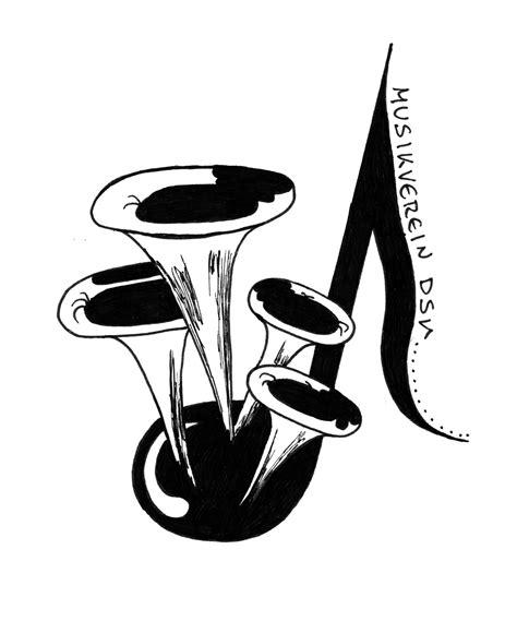 imagenes para logos musicales asociaci 243 n musical dsv logos de la asociaci 243 n musical