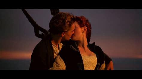titanic film hot photos titanic movie hot and romantic scene youtube