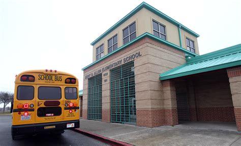 Mba Schools In San Antonio by San Antonio Insurer For Schools Goes Bankrupt San